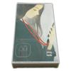Kartonový obal - krabička