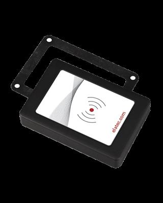Obrázek pro kategorii RFID čtečky Elatec