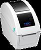 Termální tiskárna TSC-TDP 225