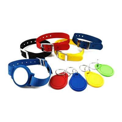 Obrázek pro kategorii Skladové RFID produkty