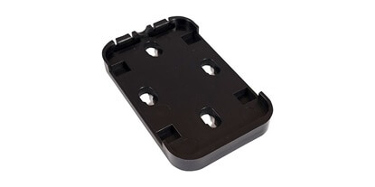 Elatec Snap-in holder