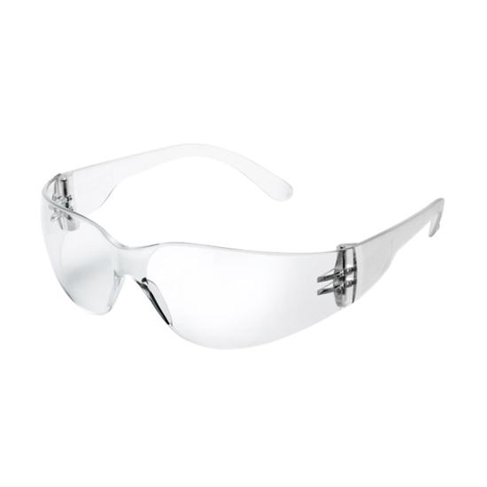 Ochranné brýle Univet 568.01.00.00 čiré